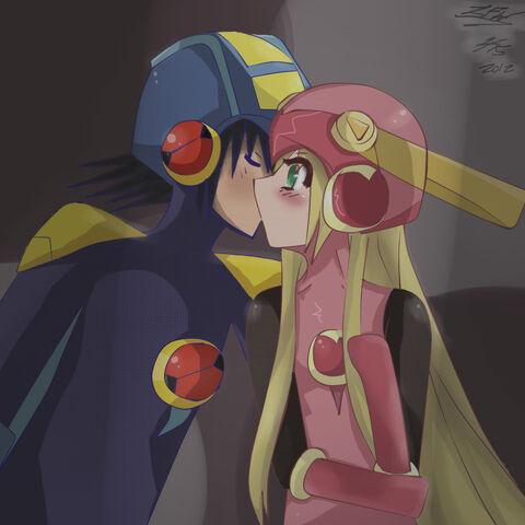 File:Steal a kiss by leavefishyswishbones-d4mluq4.jpg