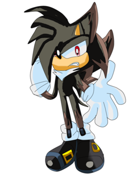 286px-Omega the hedgehog