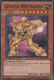 300px-ElementalHEROBladedgeLCGX-EN-C-1E