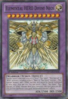 300px-ElementalHERODivineNeos-RYMP-EN-C-1E