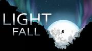 Wikia-Visualization-Main,lightfall