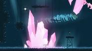 Lightfall 16