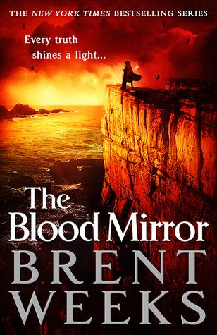 File:The Blood Mirror.jpg