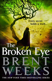 The-Broken-Eye-HC