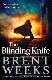The-Blinding-Knife