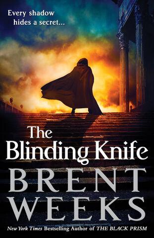 File:The-Blinding-Knife.jpg