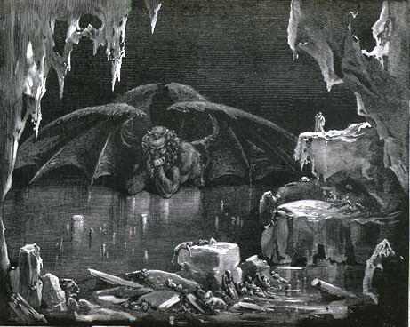 File:Gustave Dore Inferno34.jpg