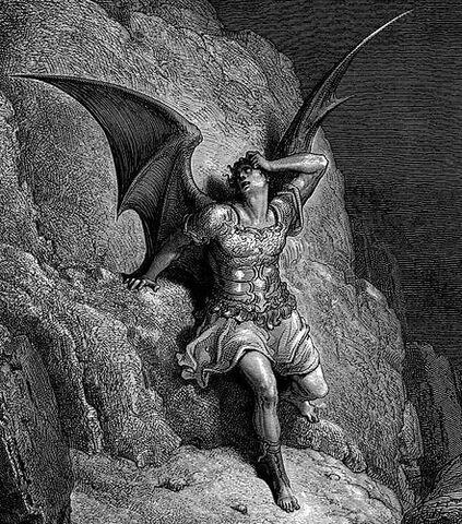 File:DORÉ, Gustave Lucifer 1866.jpg