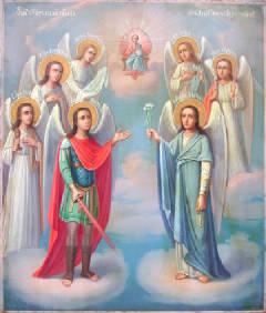 File:Archangels.jpg