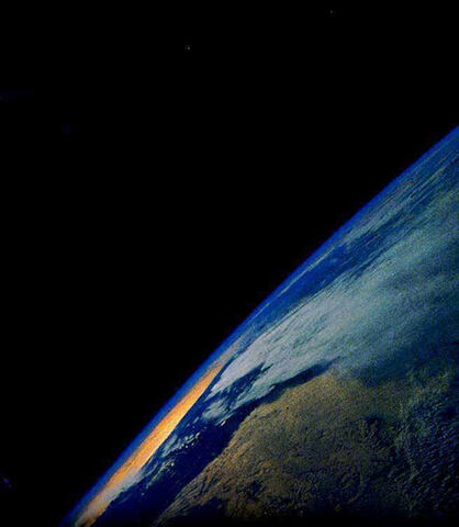 File:Spaceplanet.jpg