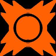 Sith01