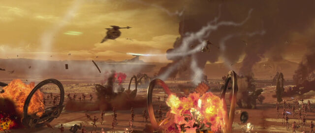 File:Starwars2-movie-screencaps.com-14353.jpg