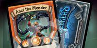 Anzi the Mender