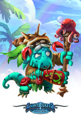 File:Lightseekers CA08.jpg