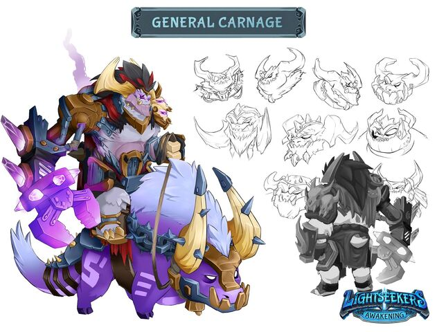 File:General Carnage.jpg