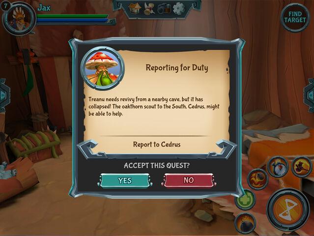 File:Lightseekers game screenshot 04.jpg