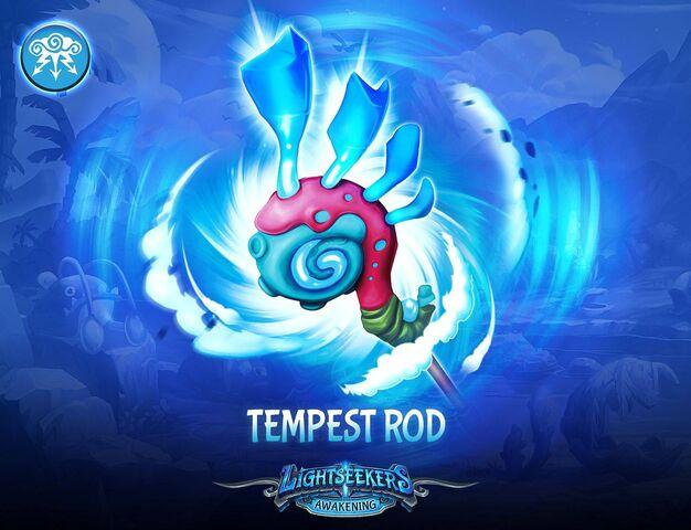 File:Tempest Rod.jpg