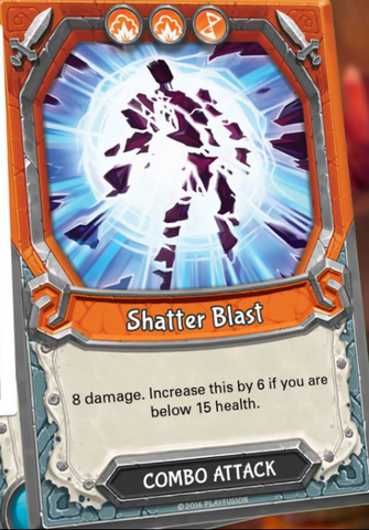 File:Shatter Blast Combo card.png