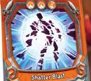 Shatter Blast