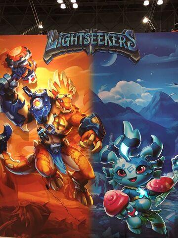 File:Lightseekers poster.jpg