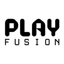 File:Playfusion logo.png