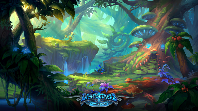 File:Lightseekers Environment 03.png