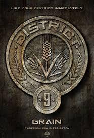 File:District 9 seal.jpg