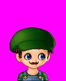 File:Luigi.png