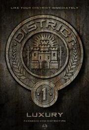District-1-Seal