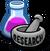 ResearchFlask