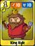 King KyleCard
