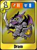 Draco (Card)