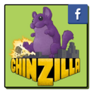 ChinzillaFacebook