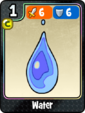 Water (Onyx)