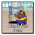 Science Fair Event