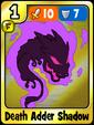 Death Adder Shadow