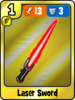 Laser_Sword