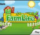Lil Farm Life Wiki