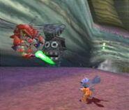 -Disneys-Stitch-Experiment-626-PS2-