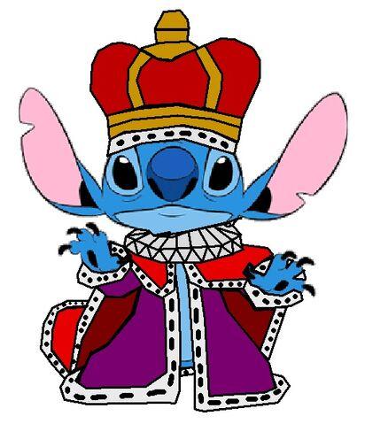 File:King Stitch.jpg