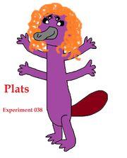 Plats