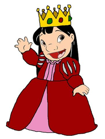 File:Queen Lilo.jpg