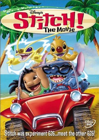 File:Stitch the movie.png