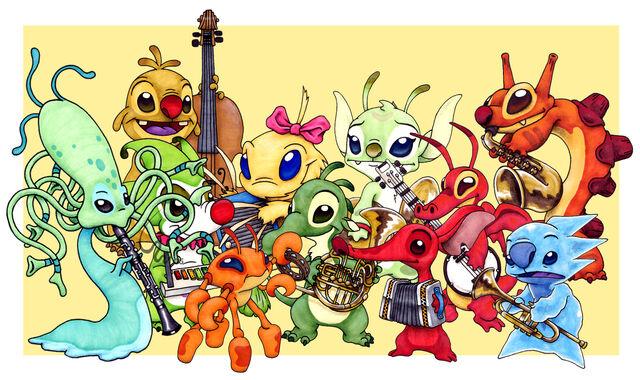 File:Big Band by Ribera.jpg