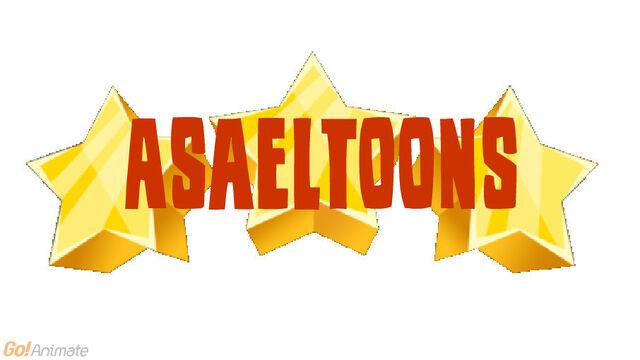File:Upcoming2014Asaeltoons.jpg