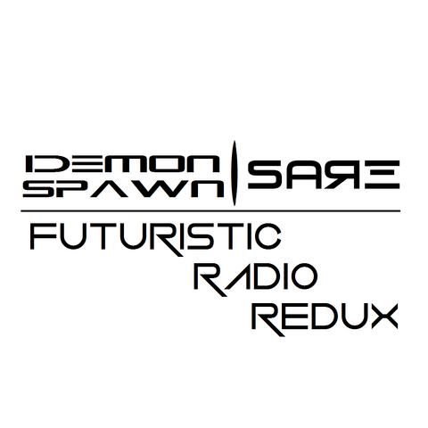 File:Futuristic radio redux.png