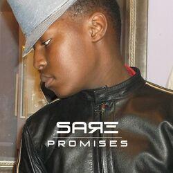 SARE Promises