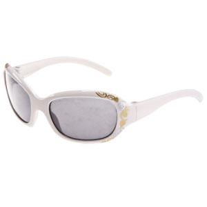 File:White Sun glasses.jpg