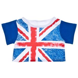 File:Union Jack T-Shirt.jpg