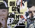 Thumbnail for version as of 10:04, September 19, 2011